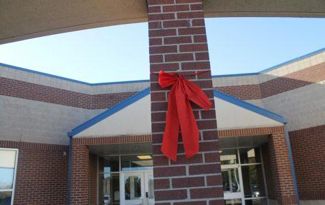 History of Red Ribbon Week