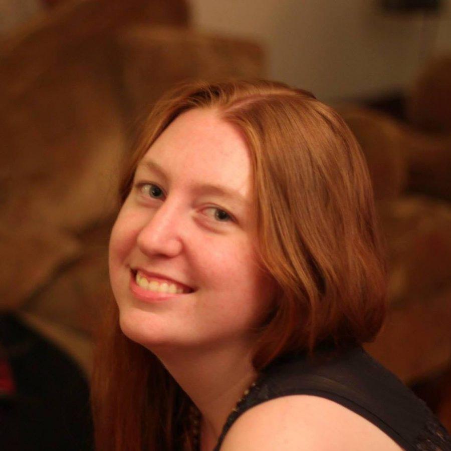 Teacher Spotlight: Heather Leavitt